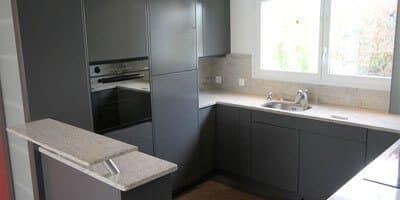 dein maler f r die regionen z rich und romanshorn wir lieben farbe. Black Bedroom Furniture Sets. Home Design Ideas