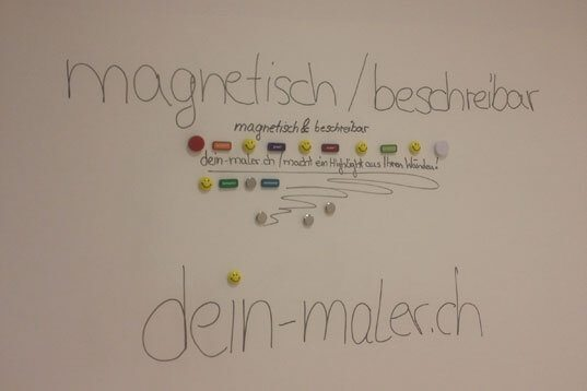 Whiteboard Selber Bauen whiteboard selber bauen vordach selber bauen whiteboard selber