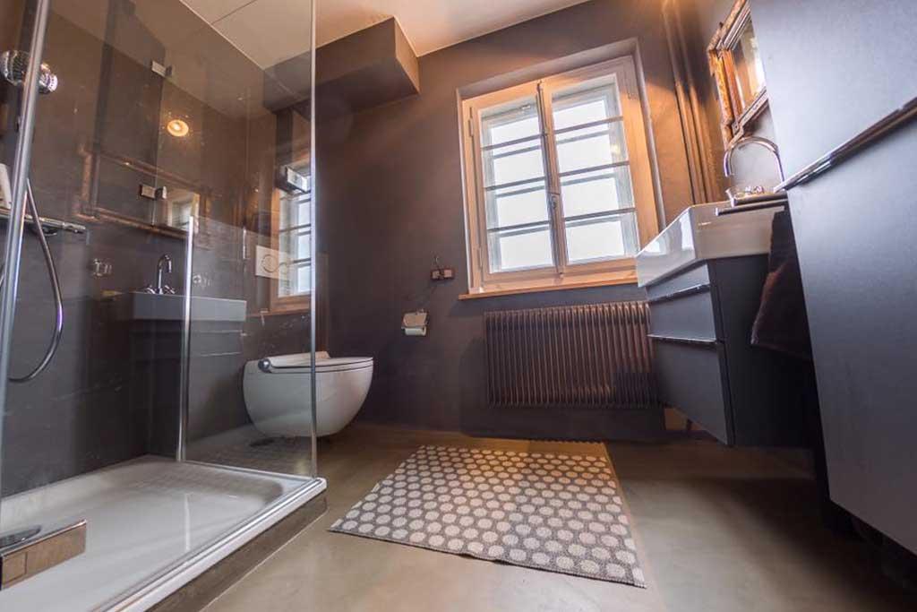 badezimmer renovieren dein. Black Bedroom Furniture Sets. Home Design Ideas