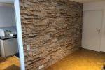Wand tapezieren – dein Maler Zuerich