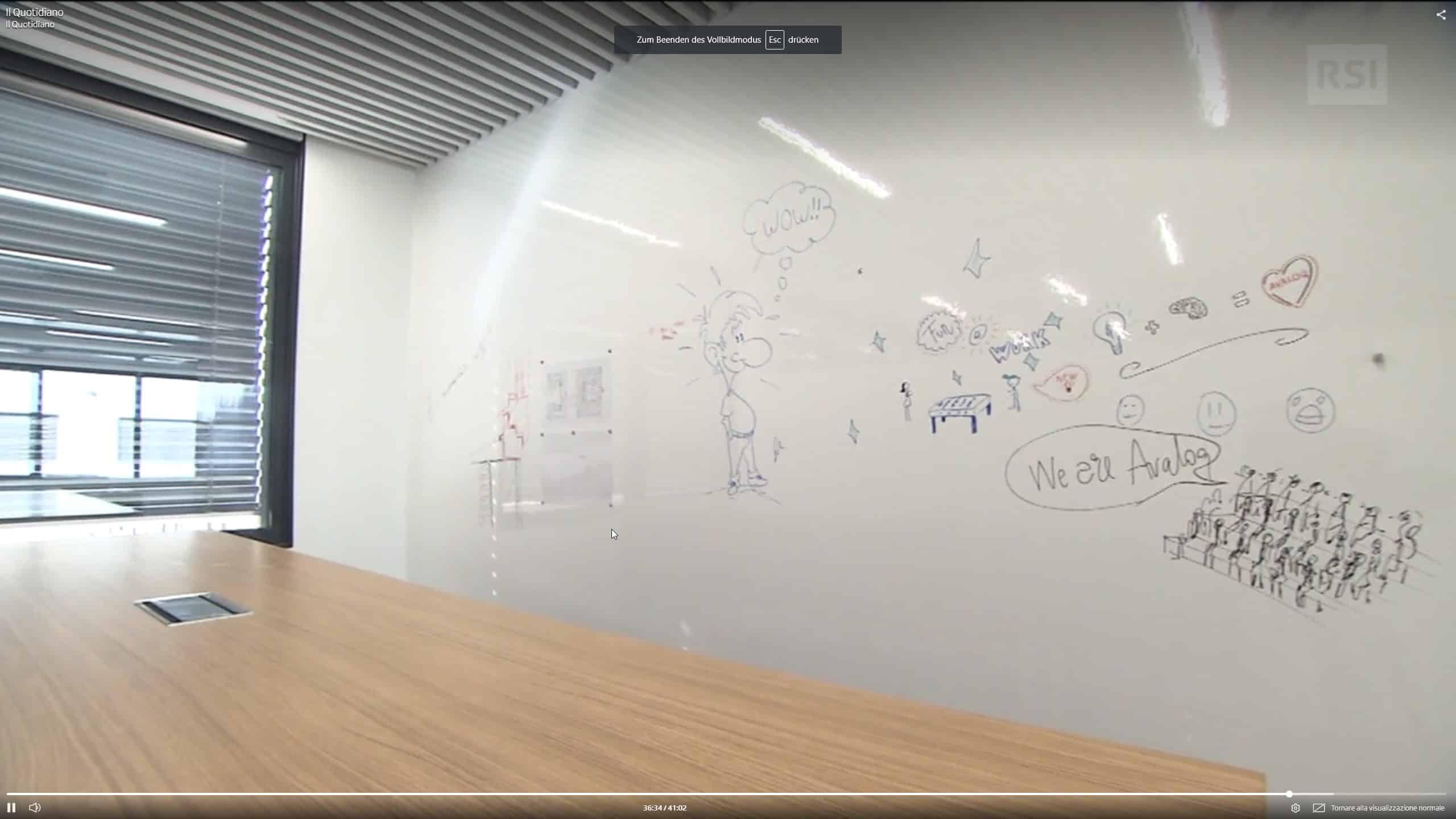 whiteboard-ganze-wadn-dein-maler