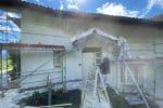 fassade-renovieren-mit-silikatfarbe_7