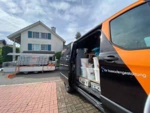 haus-renovieren-in-wilchingen-mit-off-white-fassadenverputz_maler