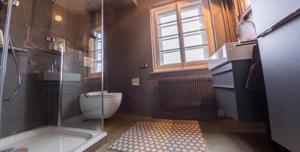 ein paar bilder zu unseren projekten referenzen dein maler. Black Bedroom Furniture Sets. Home Design Ideas
