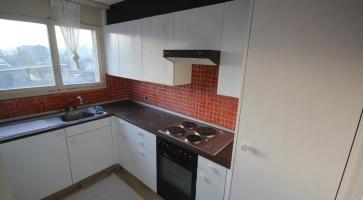 Küche Lackieren küche renovieren mit spritzen und lackieren top qualität in zürich